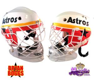 Boggs_Mage_Astros_Web