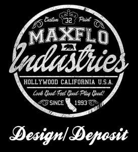 Design_Deposit